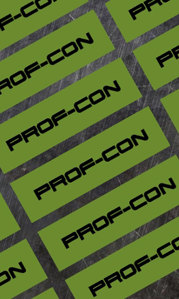 about-profcon-bg2