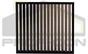 Garduri moderne PM 003